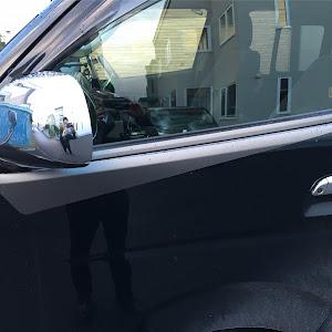 ハイエースワゴン TRH219W GL 30年式のカスタム事例画像 SARU【from SQUID】さんの2018年11月20日07:14の投稿