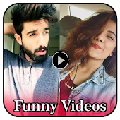 Funny Video For Social Media & Tik Tok Musically Android APK Download Free By Abhijit Apps