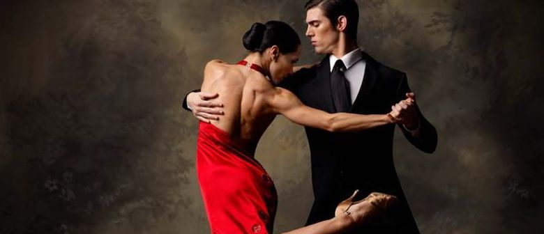 Latin Dance Shoes - Choosing The Right Shoes For Your Dance