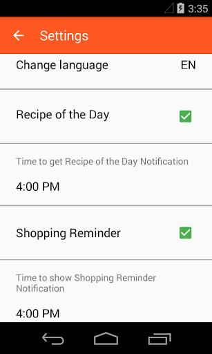 玩免費遊戲APP|下載100+ Smoothie Recipes app不用錢|硬是要APP