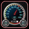 DS Speedometer & Odometer download