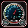 com.discipleskies.android.speedometer