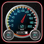 DS Speedometer & Odometer 6.96