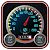 DS Speedometer & Odometer file APK for Gaming PC/PS3/PS4 Smart TV