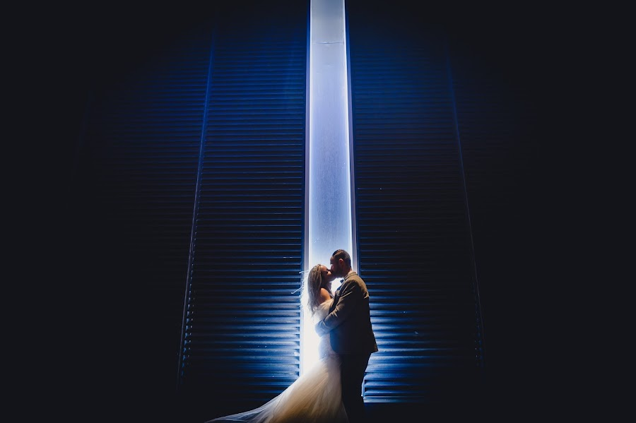 Wedding photographer Pete Farrell (petefarrell). Photo of 06.06.2017