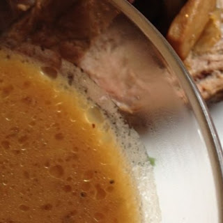Beef Au Jus Without Drippings Recipes.