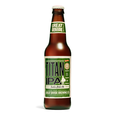 Logo of Great Divide Titan IPA