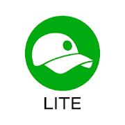 GoAgent Lite