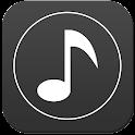 Audio Music Player icon