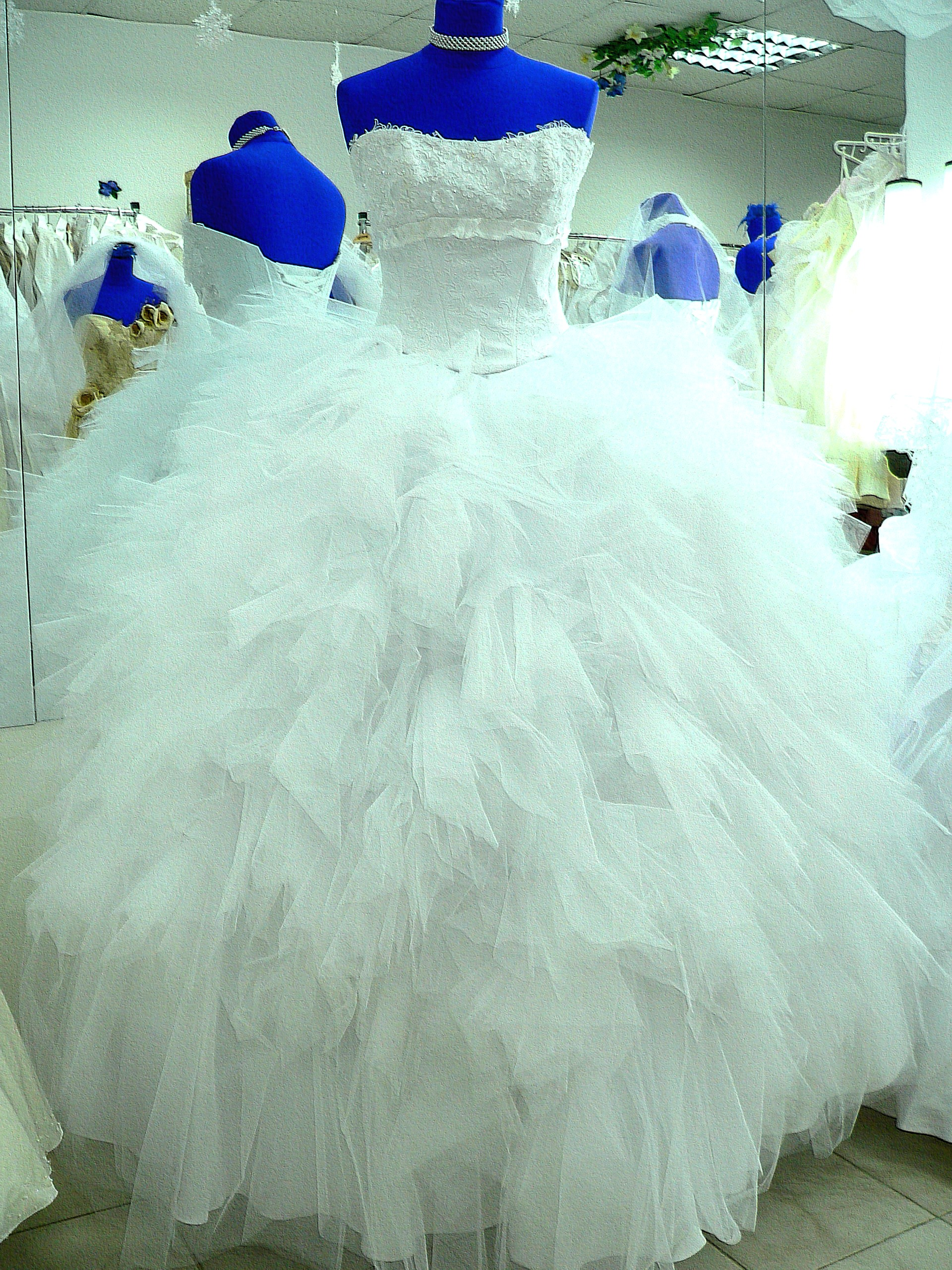 Свадьба салон в Сочи