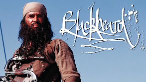 Blackbeard thumbnail