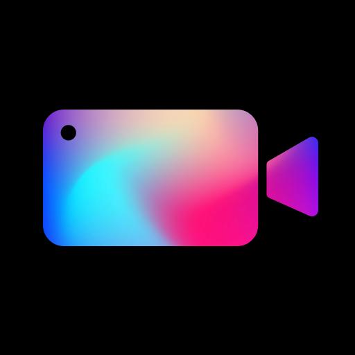 Editor de video, Recortar video, Música, Efectos