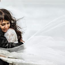 Wedding photographer Sergey Bulgak (BULLgak). Photo of 28.11.2015