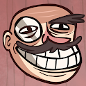 Troll Face Quest: Classic icon
