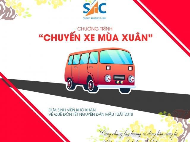 Kết quả hình ảnh cho trung tâm hỗ trợ học sinh sinh viên tp.hcm 1 việt nam