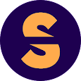 SendEAT - Food & Grocery Delivery apk
