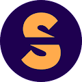 SendEAT - Food & Grocery Delivery