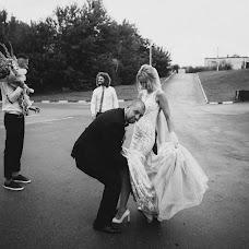 Wedding photographer Aleksandr Osadchiy (Osadchyiphoto). Photo of 01.08.2018