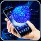 Hologram Tech Globe Launcher (app)