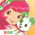 Strawberry Shortcake Puppy Palace apk