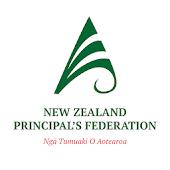 NZPF Schools