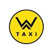 Такси М: Водитель icon
