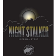 Logo of Goose Island Night Stalker Stout
