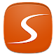 Paysera Mobile Wallet (app)