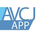 AVCJ icon