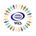MSA WITS icon
