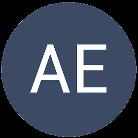 Aashi Enterprises