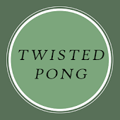 Twisted Pong