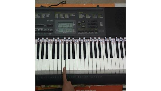 Piano Notesad Free Rushisbiz Apps On Google Play