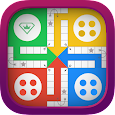 Ludo STAR : 2017 (New) icon