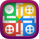 Ludo STAR : 2017 (New)