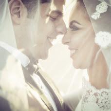 Wedding photographer Amir William (AmirWilliam). Photo of 08.02.2015
