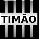 Notícias do Corinthians icon