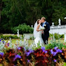 Wedding photographer Mariya Starshinina (Starshinina). Photo of 05.11.2013