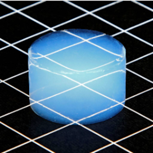 Aerogel Community file APK for Gaming PC/PS3/PS4 Smart TV