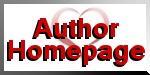 https://3.bp.blogspot.com/-PU-rKolxcCo/VmARLZOfn6I/AAAAAAAAHVY/Z8wVZPbHA_Q/s1600/Author%2BHomepage.jpg