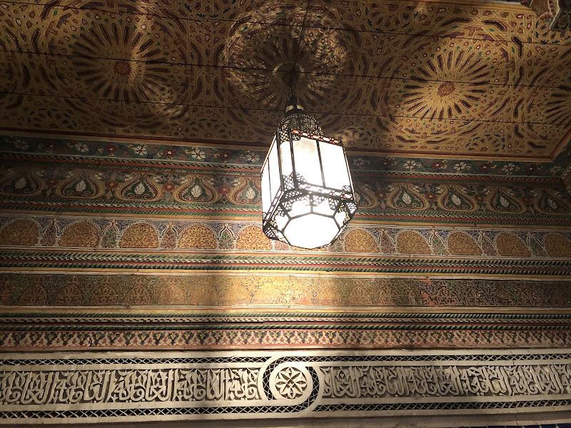 Lanterne del marocco di Valentinasalvalaggio