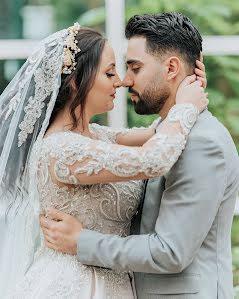 Hochzeitsfotograf Ahmet Bingol (ahmetbingol). Foto vom 18.04.2020