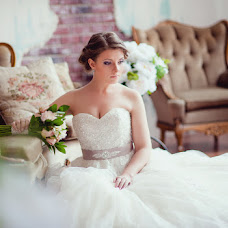 Wedding photographer Tatyana Berdo (TanyaBerdo). Photo of 06.04.2014