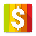 Guilt - Expense Manager icon