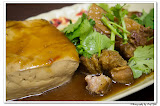 台南無刺虱目魚粥