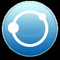 Transparent Balloon Icon Pack icon