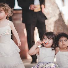 Wedding photographer Danijela Kusec (danijelakusec). Photo of 18.06.2015