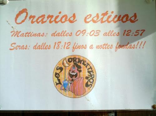 Stranos Orarios ?!? di anninalice