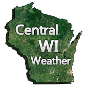 Central WI Weather