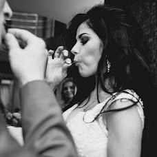 Wedding photographer Aleksandr Shevcov (AlexShevtsov). Photo of 12.09.2016